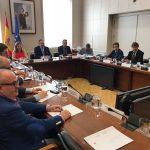 reunion-ministro-fomento-fenadismer