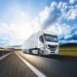 ok-trucks-seminuevos-iveco