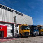 Renault Trucks CST Navarra_1