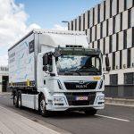 eTGM-camion-electrico-MAN