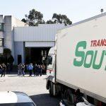 transportes-souto-irregularidades-cese-actividad