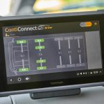 ContiConnect_Display_TomTom_1