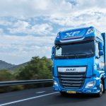 declaracion-emisiones-camiones-daf
