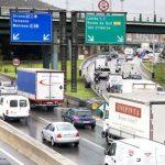 barcelona-sancion-500-euros-circulacion-camiones