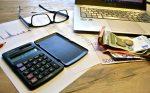 FENADISMER propone una cotización más justa para los autónomos