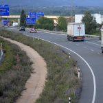 camiones-obligados-pago-peajes-ap7-a2-hasta-liberalizacion