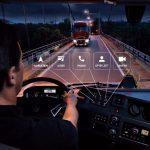 Roadpad es el nuevo sistema de navegación a bordo de Renault Trucks