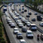 dgt-levanta-restricciones-camiones-puente-constitucion