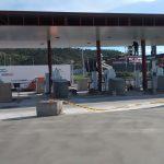andamur-molgas-acuerdo-estaciones-gas-natural