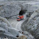 Volvo-Trucks_camion-autonomo-VolvoFH_08