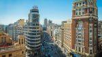Restricciones a la circulación en Madrid desde el 23 de noviembre hasta el 7 de enero