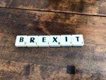 Medidas ante un posible Brexit duro