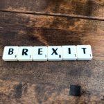 medidas-brexit-duro