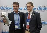Iveco-Valladolid recibe un nuevo premio que reconoce su buen trabajo