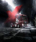 MAN será el proveedor de IRONMAN en Europa en 2019