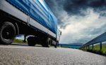 El Senado pide al Gobierno que adopte medidas para mejorar el transporte por carretera