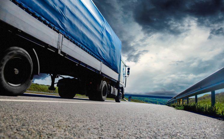 El Senado propone medidas para la mejora de las condiciones en las que se realiza el transporte por carretera.