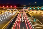 Rebaja del 30% en las autopistas de Fomento