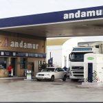 andamur-aareas-servicio-certificado-calidad