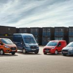 ford-lider-europeo-vehiculos-comerciales