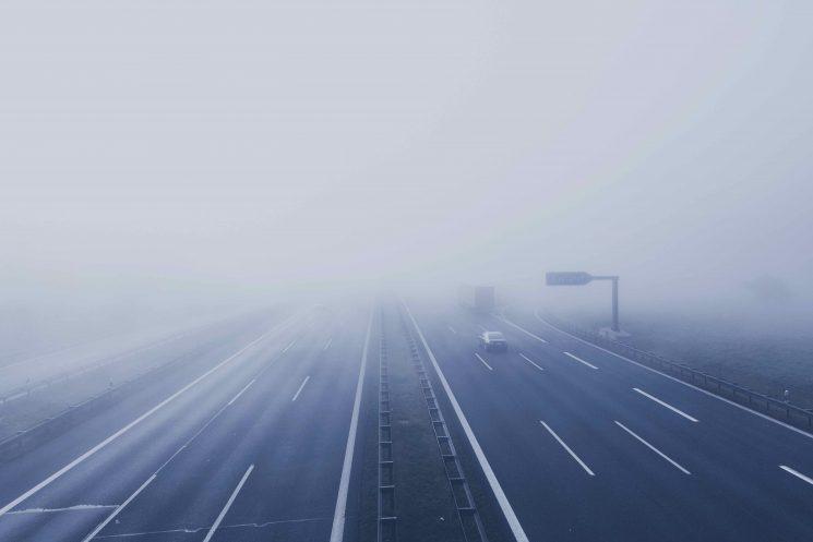 Declaradas ilegales las inmovilizaciones de camiones extranjeros en Bélgica por supuestos impagos del peaje
