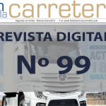 ENCARRETERA-99-Entrada