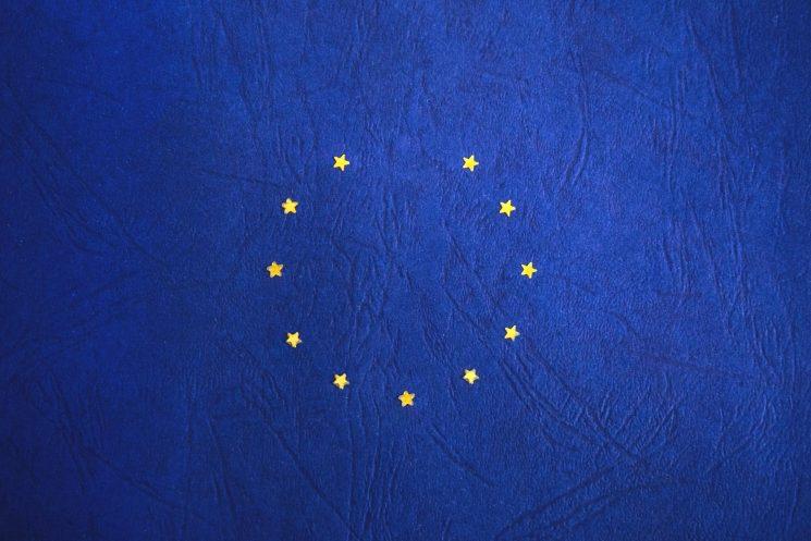 Medidas del Consejo de Europa para permitir el transporte de mercancías entre Reino Unido y la Unión Europea en caso de Brexit Duro.