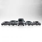 Descuentos hasta el 40% en toda la gama Fiat Professional