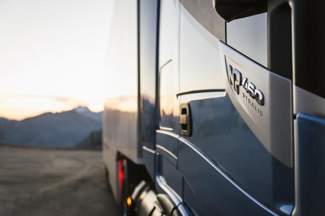 Aprobado el PLAN MOVES para ayudas a la compra de vehículos ecológicos.