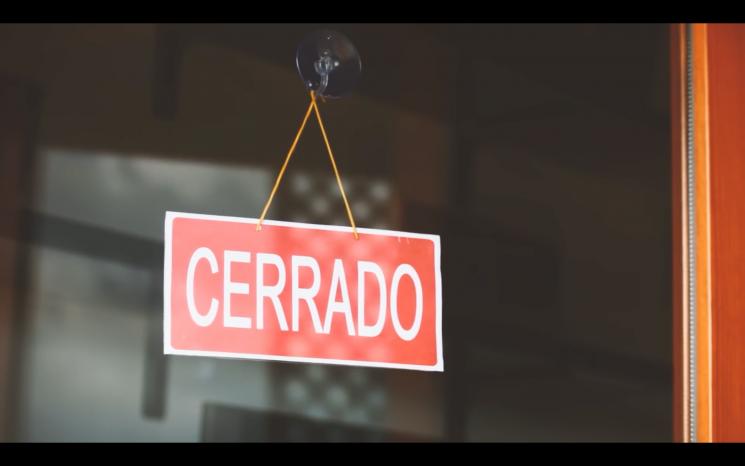 TRADISNA ha publicado un video para poner en valor la profesión de transporte.