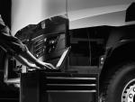 Contrato de mantenimiento enDurance para los Renault Trucks de más de cinco años