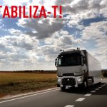 campana-renault-trucks-seminuevos-renatbilizate