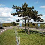 ampliacion-30-kilometros-desvio-camiones-n340