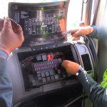 investigacion-emuladores-adblue-camiones