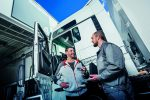 MAN Card permite garantizar hasta 5000 en talleres oficiales en toda Europa