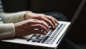 Ya en vigor una única sede electrónica para todas las administraciones para la comunicación de expedientes sancionadores