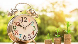La morosidad del transporte sigue por encima del plazo legal con 78 días de media de plazo de pago.