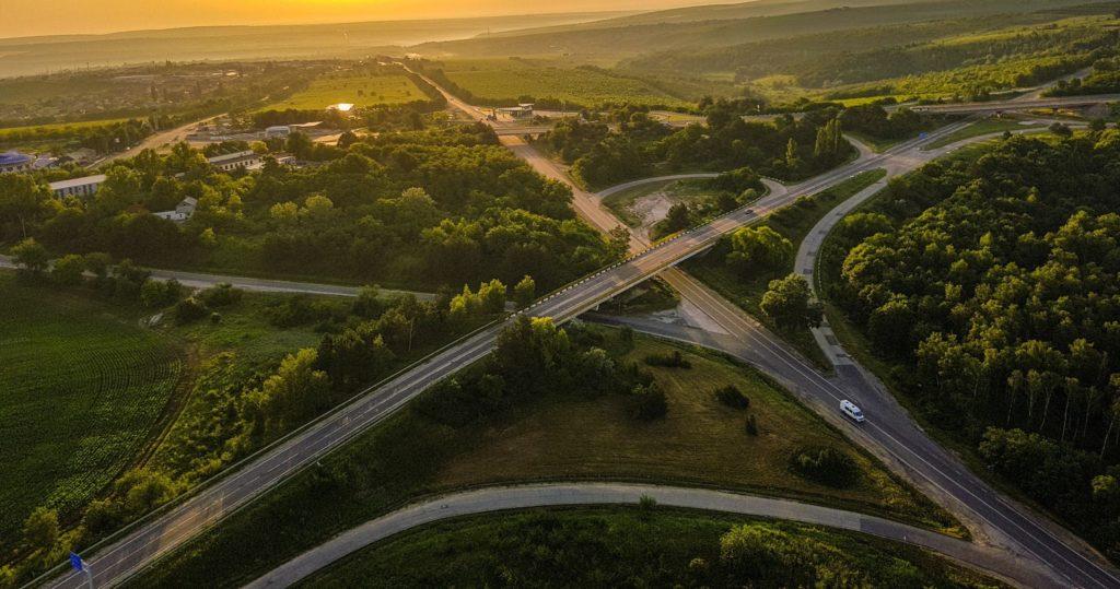 Cambia la estructura tarifaria de la Euroviñeta a partir del 1 de julio penalizando a los vehículos más contaminantes.