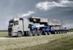 MICHELIN amplía la gama de neumáticos de camión X Multi