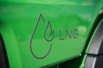 Bruselas obliga a la contratación pública de vehículos de bajas emisiones