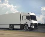 Cabinas más aerodinámicas y seguras en 2020