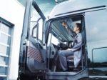 Mayor conocimiento sobre el registro obligatorio de la jornada de trabajo