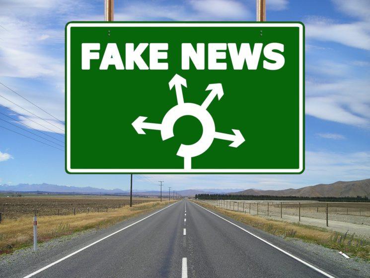Los conductores profesionales no necesitan disponer de bachillerato según el nuevo ROTT a pesar de lo que publiquen algunos medios de comunicación