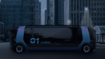 Scania NXT: un prototipo urbano modular, eléctrico y autónomo