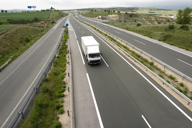 Interior prorroga 60 días a partir de la finalización del estado de alarma la validez de los carnes de conducir caducados en este periodo y de las autorizaciones administrativas para conducir