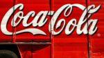 Surge de nuevo el conflicto entre Coca-Cola y los transportistas gallegos