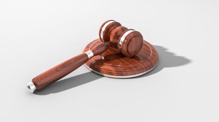 Una nueva sentencia del Tribunal Supremo refuerza el papel de la acción directa en el transporte como garantía de cobro para el transportista