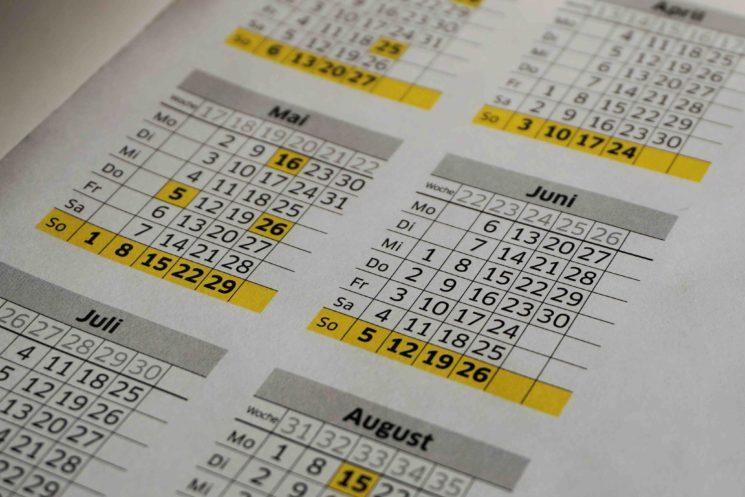 Sube la morosidad del transporte en junio a 82 días de media.
