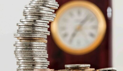 Sanciones de hasta 6000 euros por retrasos en los pagos en contratos de transporte