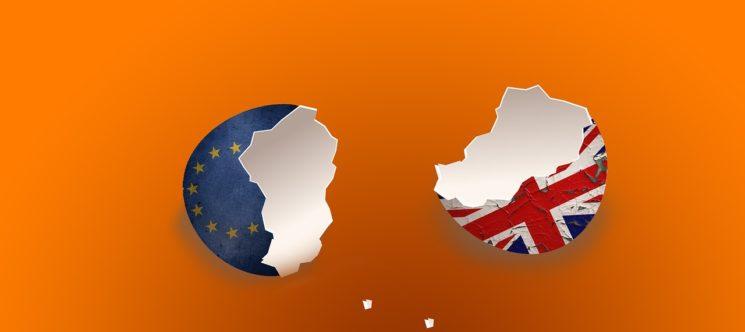 El transporte va a sufrir los efectos de un Brexit duro y debe estar preparado para ello.